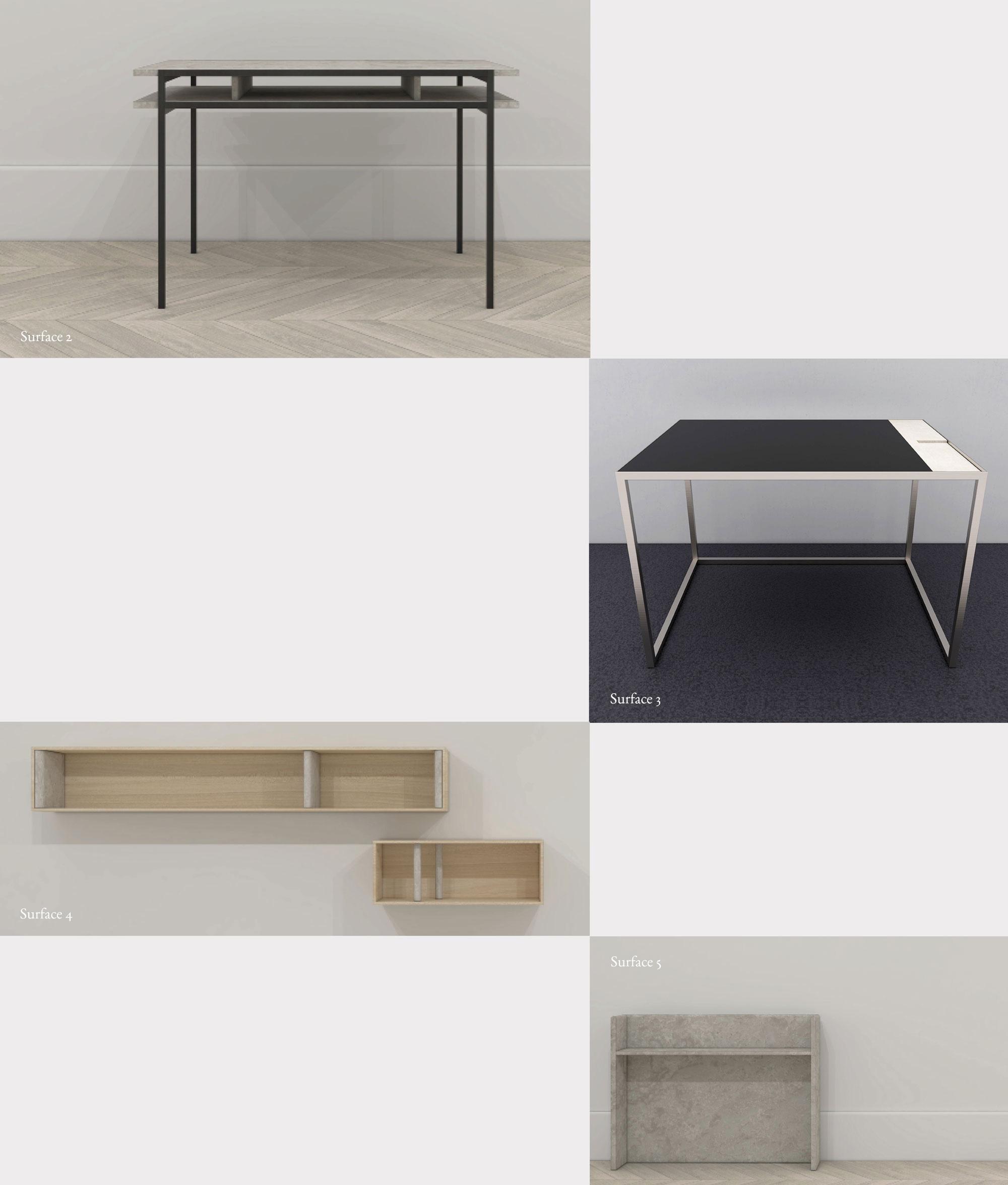 Robert London Design   Interior Design   Architectural Design   Furniture Design
