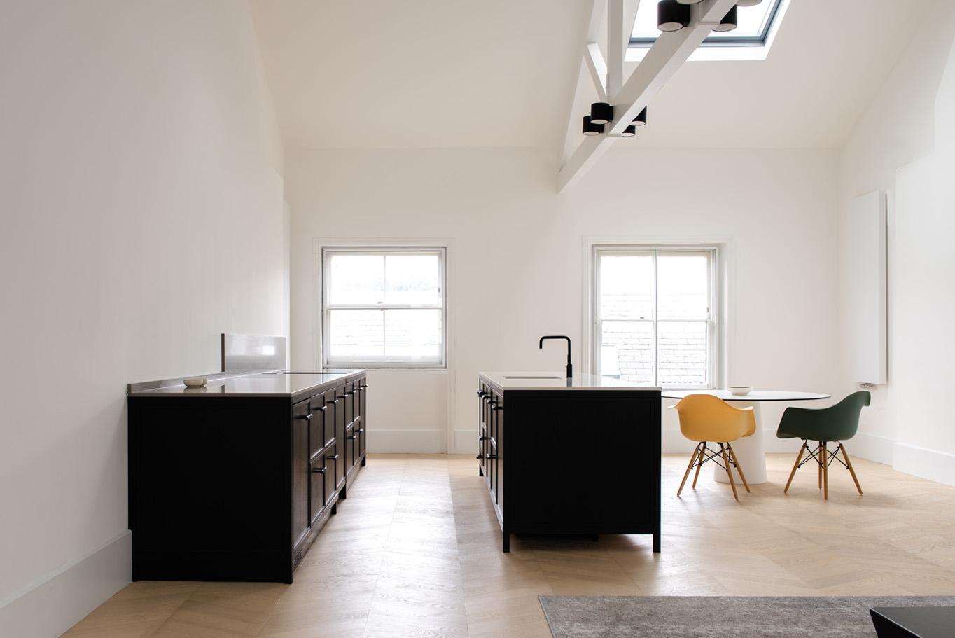 Robert London Design Services Interior Design Interior Architecture,Latest Modern Mehndi Designs For Beginners Full Hand